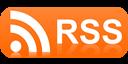 RSS Aboneliği